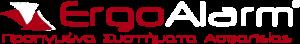 ergoalarm-logo-white