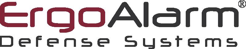 ergoalarm-defense-logo